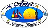 Aztec Ocean Resort, Seaside Heights, NJ