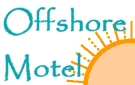 Offshore Motel, Seaside Heights NJ