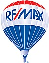 Laxy River/Remax