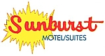 Sunburst Motel, Seaside Heights NJ